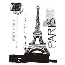 Париж-марка