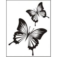 Бабочки-2