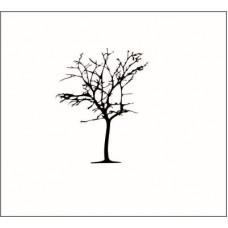 Штамп Дерево