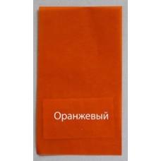 Калька SPECTRAL оранжевый, плотность 100г/м, 30*30см