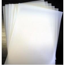 Калька чистоцеллюлозная   ZANDERS SPECTRAL  белая А4, 150 г/м