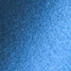 Дизайнерский картон COCKTAIL плотность 290г/м   Металлик Темно- синий Размер 30*30см