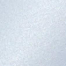 Дизайнерский картон COCKTAIL плотность 290г/м   Металлик Белое золото