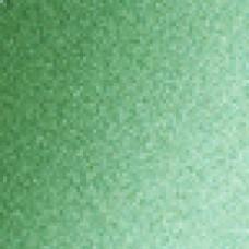 Дизайнерский картон COCKTAIL плотность 290г/м  Металлик Мятный  Размер 30*30см