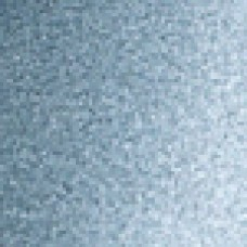 Дизайнерский картон COCKTAIL плотность 120 г/м   Металлик Серебро
