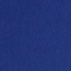 Бумага дизайнерская плотностью  270  г/м² COLORPLAN  размер 30*30, глубокий синий