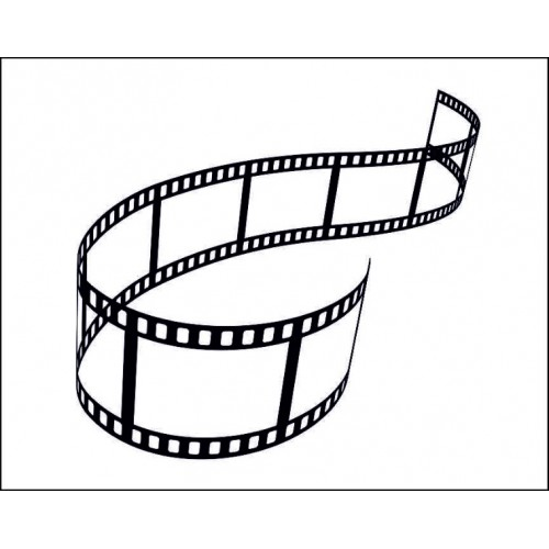 "Производитель: Студия ""Арт-кладовая"": http://art-kladovaya.ru/upload/index.php?route=product/product&product_id=1734"