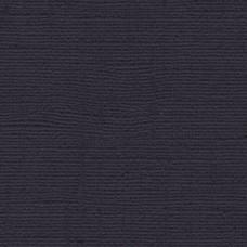 Кардсток текстурированный ЧЕРНЫЙ, 30,5*30,5 см, 216 гр/м SCB 172312047